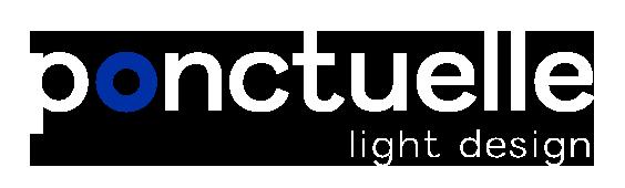 logo Ponctuelle