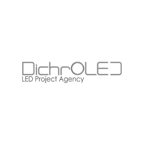 Dichroled