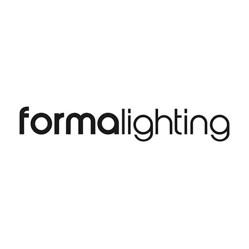 forma Lighting