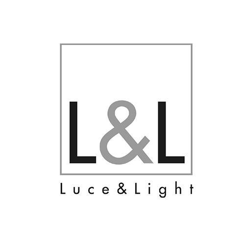 Luce & Light