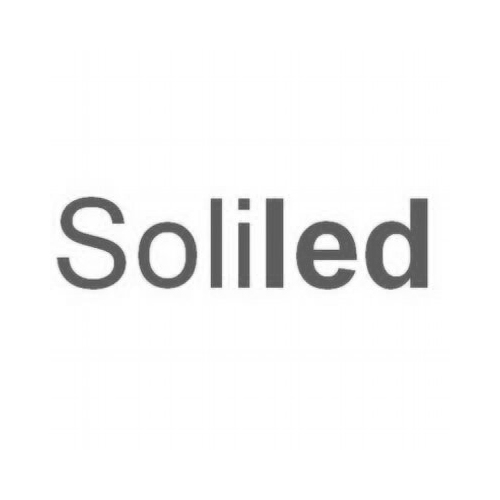 Soliled